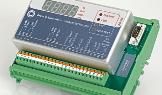 VIBROCONTROL 950/960 이미지